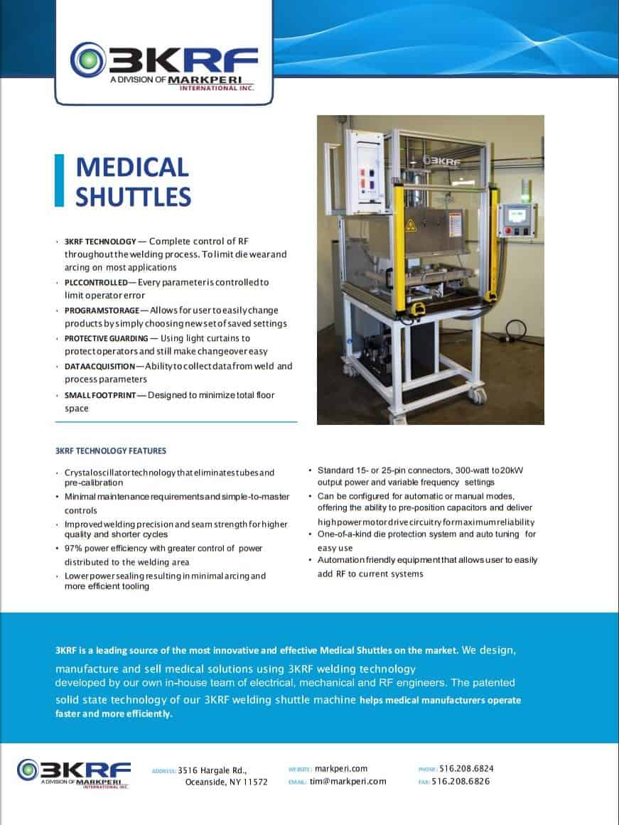 radio-frequency-medical-shuttles