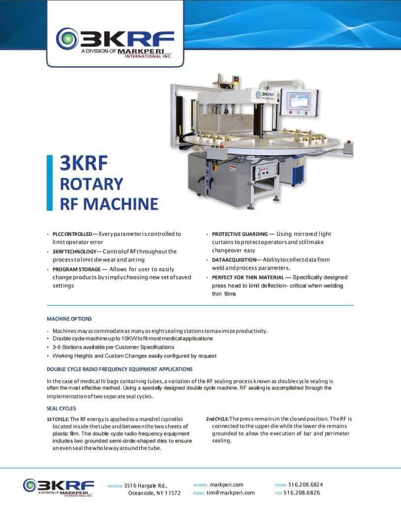 3krf-rotary-rf-machine