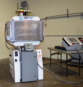 New and Used RF Heat Sealers For Sale