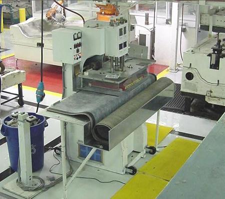 automotive-welding-equipment
